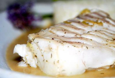 Seafood cartoccio white sauce recipes 7000 recipes for White sauce for fish