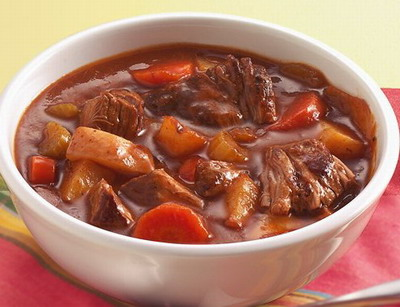 Beef Stew Slow Cooker Beef Recipes
